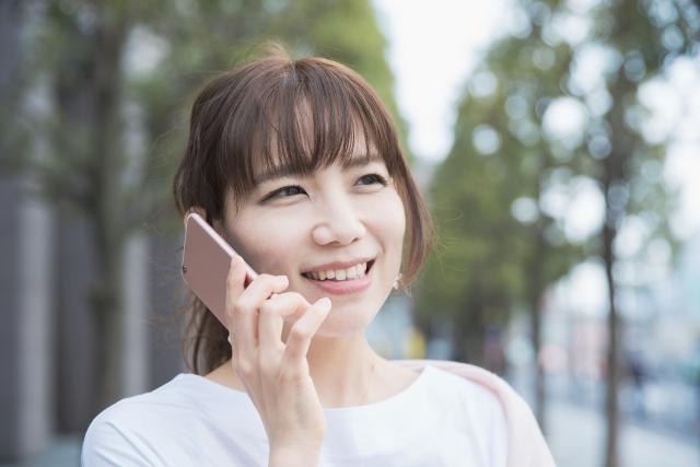 スマートフォン依存は若年女性と中年男性