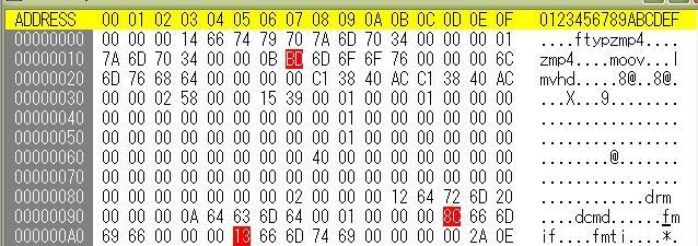 ドコモデータコピー の情報はこちらから | …