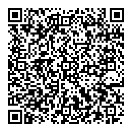 0812171115_260x260.jpg