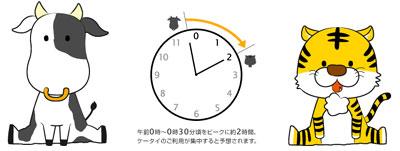 0912312006_400x151.jpg