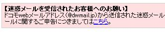 1004281200_332x69.jpg