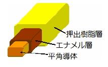 1207071304_214x133.jpg