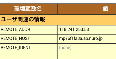 1602021203_480x245.jpg