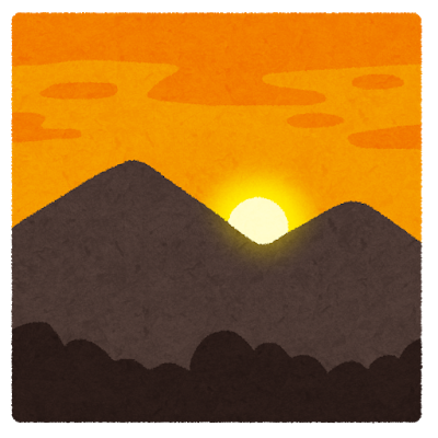 1909221302_400x400.png