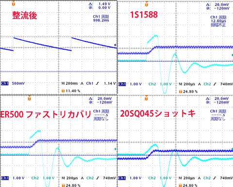 2001141104_1000x800.jpg