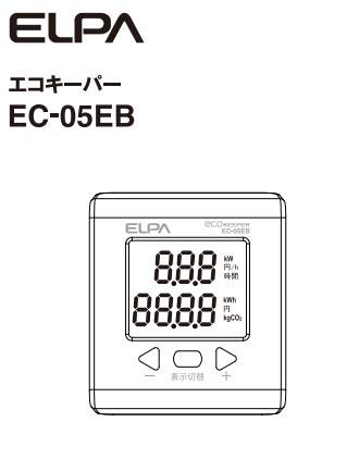 2002161101_330x422.jpg