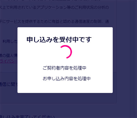 2003041103_480x414.jpg